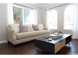 Value City Furniture Harvard Park by 5438 West Blvd Los Angeles Ca 90043 Mls Tr17161514 Redfin