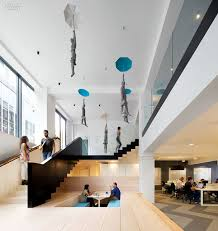 interior decoration for office 876 best office spaces images on pinterest office interiors