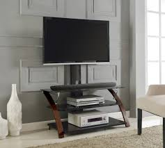 55 Inch Tv Stand Home Entertainment U2013 Z Line Designs Inc
