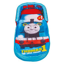 Thomas The Train Bed Thomas U0026 Friends My First Readybed Readybed