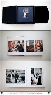 10x10 Album Madera 10x10 Album 0002 Vt Wedding Photographer Orchard Cove