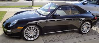 porsche carrera 2005 stefan anderson porsche of destin 2005 porsche 911 carrera