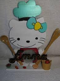 Tirelire Hello Kitty by Tirelire Hello Kitty Tirelire En Bois Pour Enfants Quelque Chose