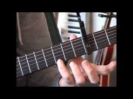 lego house tutorial guitar easy lego house ed sheeran beginner guitar lesson youtube