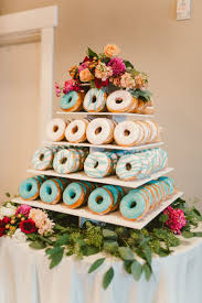 best 25 wedding cake alternatives ideas on pinterest cheesecake