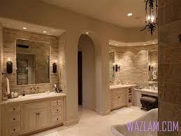 Bathroom Color Paint Ideas Bathroom Ideas Bathroom Colors Give Yourself New Bathroom Ideas