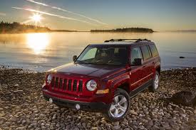jeep stalling jeep patriot breaking photos the car