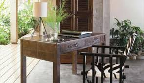 bureau style colonial dcoration coloniale beautiful colonial furniture for interior