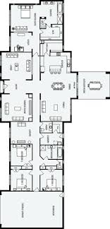 new home plans 49 best home designs images on architecture beautiful