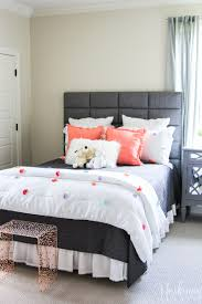ideal home interiors ideal home decorating ideas 2017 63 unskinny boppy