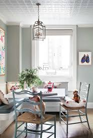 464 best dining rooms images on pinterest home live and cottage