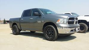 2012 dodge ram 2wd leveling kit products archive kk fabrication archive kk fabrication