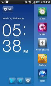 Samsung Desk Samsung Desk Home Android Apps On Google Play