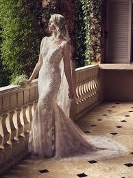 casablanca bridal style 2228 casablanca bridal