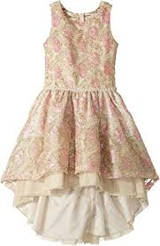 dresses girls shipped free at zappos