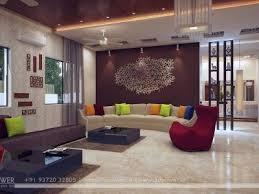 3d home interior design 3d living room interior design interior design interior design