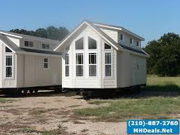 1 bedroom modular homes floor plans one bedroom manufactured homes homes floor plans