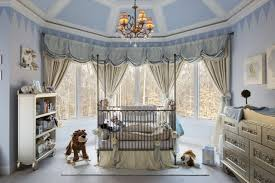 Chesapeake Tie Up Shade by Princess Bedrooms That Rule Wsj