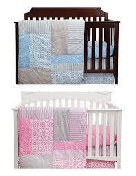 28 best boy coordinated nursery bedding images on pinterest