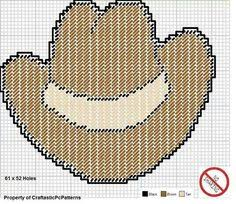 plastic canvas cowboy boot pattern find free plastic canvas
