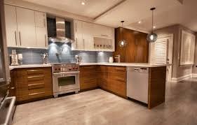 Lighting Above Kitchen Cabinets by Astonishing Lighting Over Kitchen Peninsula With Rectangular Gray
