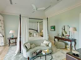 Caribbean Style Bedroom Furniture Caribbean Style Decoratinging Room Hawaiian Themed Ideas For Rooms