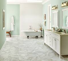 Bathroom Flooring Vinyl Ideas 69 Best Luxury Vinyl Flooring Images On Pinterest Luxury Vinyl