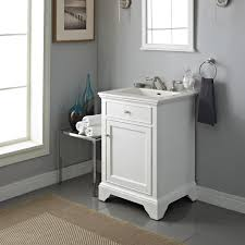 48 In Double Vanity Bathroom Awesome Fairmont Vanities For Bathroom Furniture Ideas