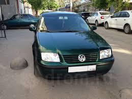volkswagen bora 2002 продажа фольксваген бора 2002 в симферополе я хозяин по птс 1 6