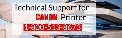 canon help desk phone number canon printer 1800 support phone number 1 800 513 8673 helpline