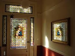 Interior Doors Glasgow Repair And Restoration Stephen Weir Stained Glass Glasgow Scotland