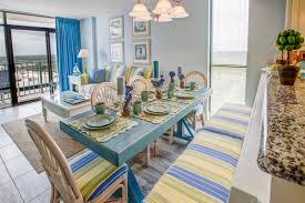 Myrtle Beach 3 Bedroom Condo Myrtle Beach 3 Bedroom Condos With Lazy River Bedroom Condo