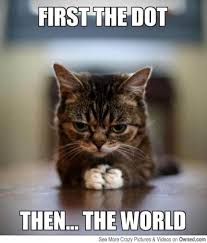 Evil Cat Meme - i can haz best funny cat memes pressroomvip part 4