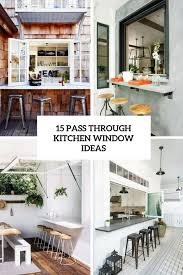 kitchen window shelf ideas kitchen window dressing ideas kitchen sink no window ideas kitchen