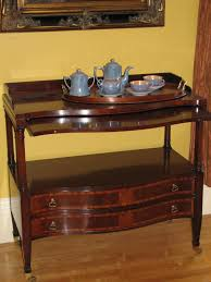 church street sale antique mahogany dining room server 550
