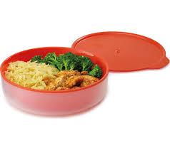 cuisine m buy joseph joseph m cuisine cool touch microwave dish