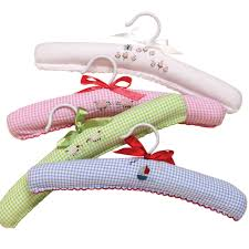Hangers For Baby Clothes Clothes Hangers Children