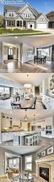 the 25 best house plan with basement ideas on pinterest home