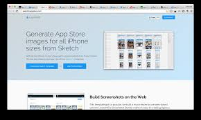 how to build a pitch deck with your browser u2013 on startups u2013 medium