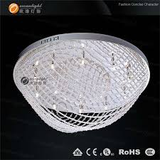 fancy light manufacturers in china fancy light manufacturers in