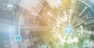The Internet Of Things And by Iot Internet Of Things Intelligent Facilities Management Hpac