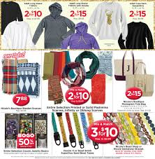 muncy target black friday hours view a c moore weekly craft deals