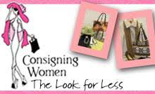 Cape Cod Consignment Shops - consigning women brewster brewster cape cod weneedavacation com