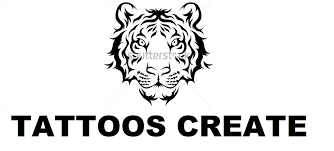 how to draw tiger tribal tattoo youtube
