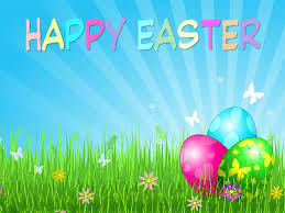 happy easter images easter 2017 hd images photos pictures pics