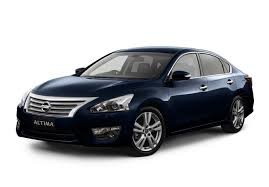 nissan australia dealers melbourne nissan altima on sale in australia from 29 990 performancedrive