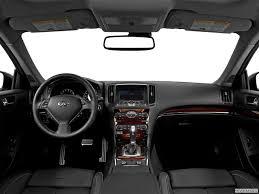 2014 lexus coupe white 9029 st1280 059 jpg