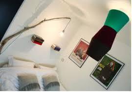 le canapé bleu rennes appartement le canapé bleu appartement rennes