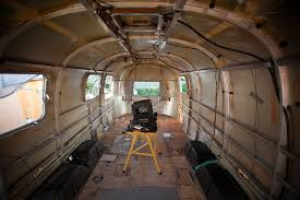 31 ft sovereign twin floor dimension google search airstream