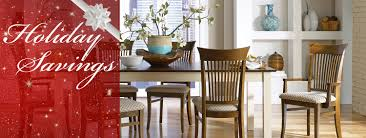 cindy crawford dining room sets bacon u0027s furniture u0026 design where your dreams come home